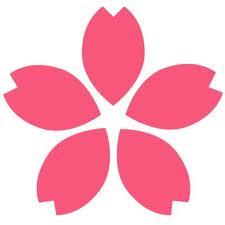 桜 イラスト1.png
